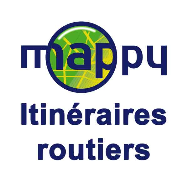 mappy-itineraires-routiers.jpg